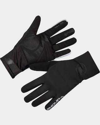 Deluge WP Glove