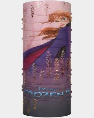 JR Frozen Anna