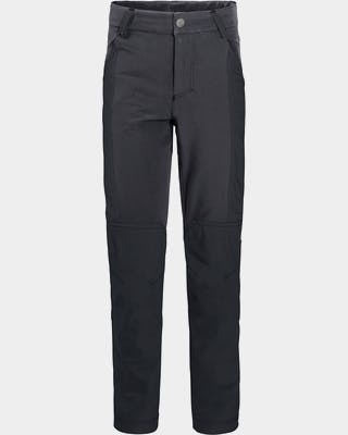 Dillon Flex Pant Jr