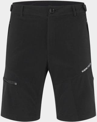 M Unstoppable Shorts