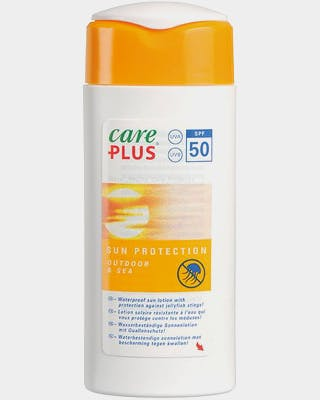 Sun Protection Outdoor & Sea 50