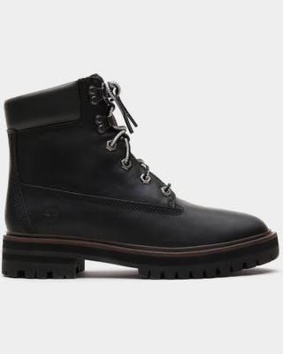 London Square W 6 Inch Boot