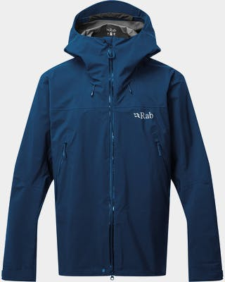 Kangri Jacket