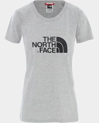 Easy T-shirt Women's