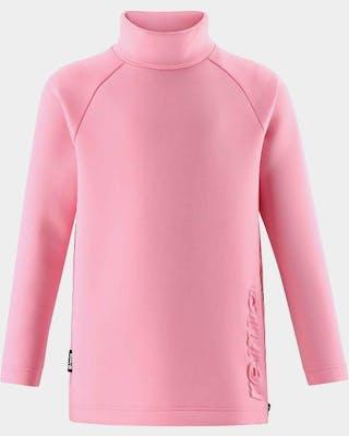 Winged Sweater