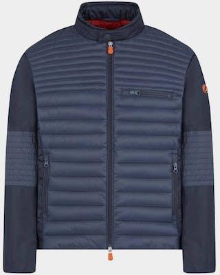 Dawson Jacket