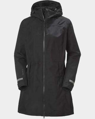 Lisburn W Raincoat