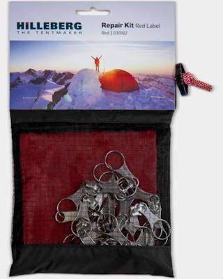 Repair Kit Red Label