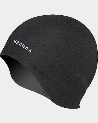 BaaBaa Merino Skullcap