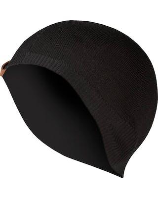 Baabaa Merino Skullcap II