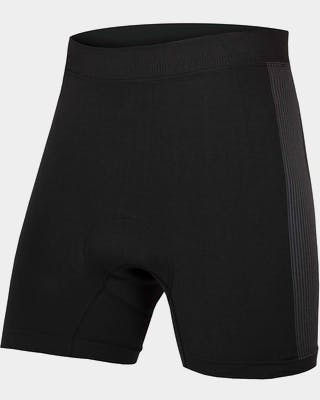 Engineered Padded Boxer II