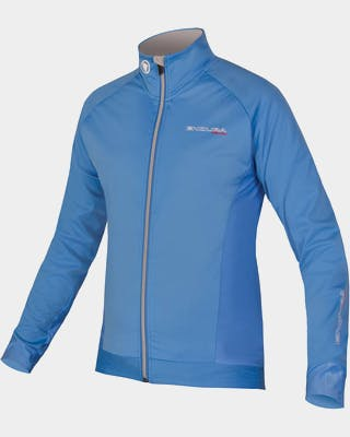 FS260-Pro Jetstream Long Sleeve Jersey