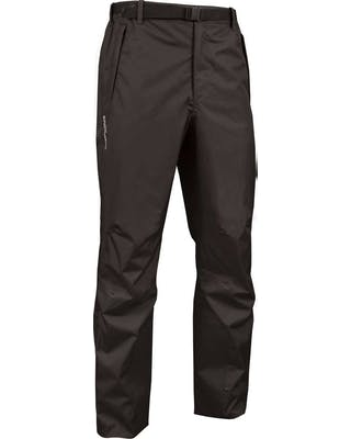 Gridlock II Trousers