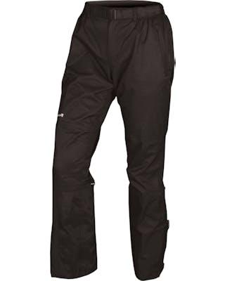 Gridlock II Women's Trousers