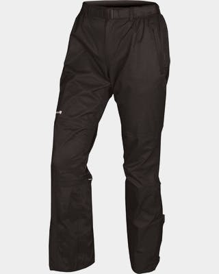 Gridlock II Women's Trousers