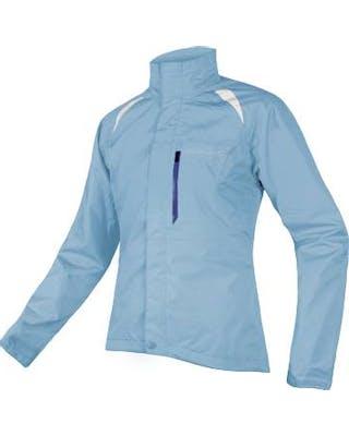 Gridlock II Women's Waterproof Jacket