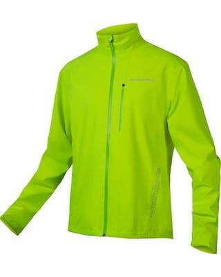 Hummvee Waterproof Jacket
