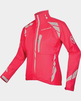 Luminite II Women's Jacket