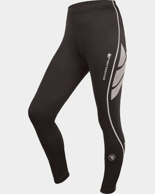 Luminite W Tight