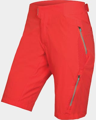 Singletrack Lite Short II Women's