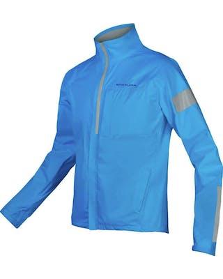 Urban Luminite Jacket