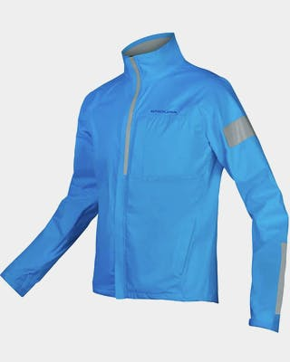 Urban Luminite Jacket
