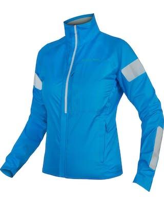 Urban Luminite Jacket Women's