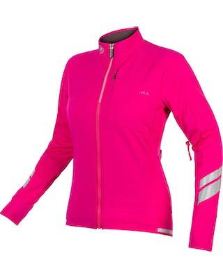 Windchill Women's Jacket