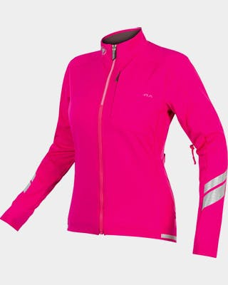 Windchill Women's Jacket