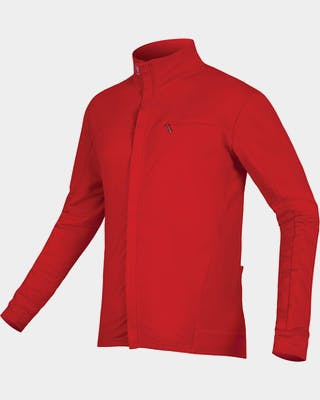 Xtract Roubaix LS Jersey Men