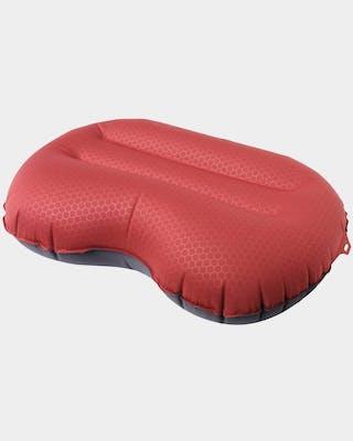Air Pillow L