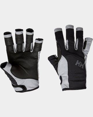 Sailing Glove Short