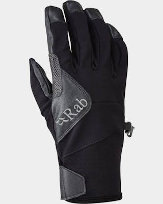 Velocity Guide Gloves