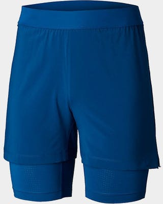 Col Titan Ultra II Shorts