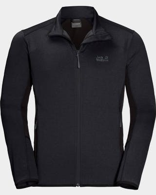 Sutherland Flex Jacket Men