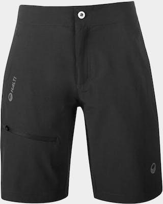 Pallas + Women's Shorts