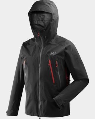 K Pro GTX Jacket