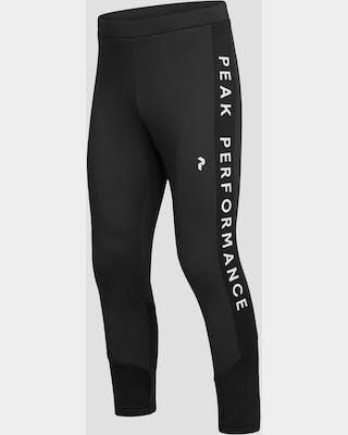 Rider Short Pants Men