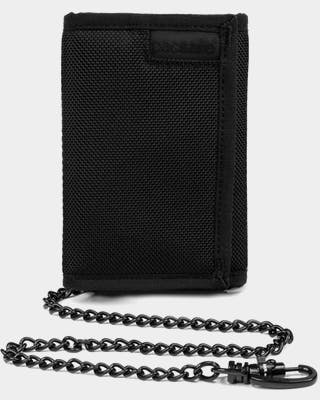 RFID Z50 Trifold Wallet
