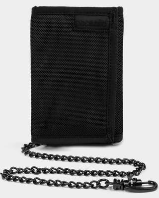 RFID Z50 Trifold Wallet