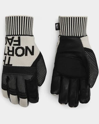 IL Solo XLT Gloves