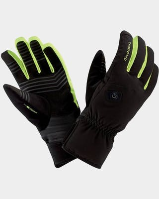 Power Gloves Light +