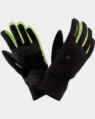 Power Gloves Light +