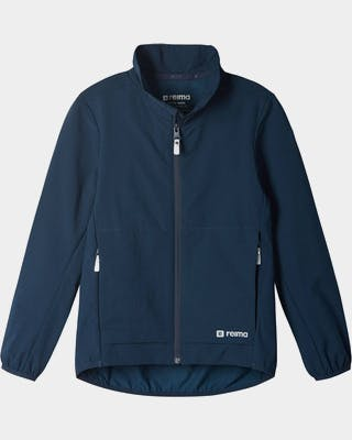 Mantereet Jacket