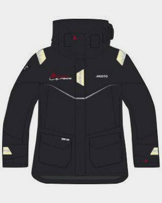 MPX GTX Offshore Men's Jacket