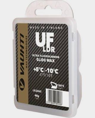 UF LDR 45G +5°C ... -10°C