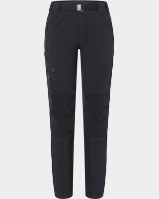 Swift Pants Men's