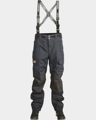 Märket Trousers