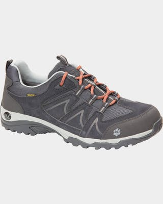 Traction Low Texapore Women