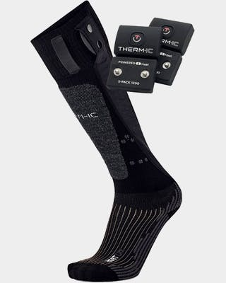 Powersocks Set Heat Uni + S-pack 1200 v2